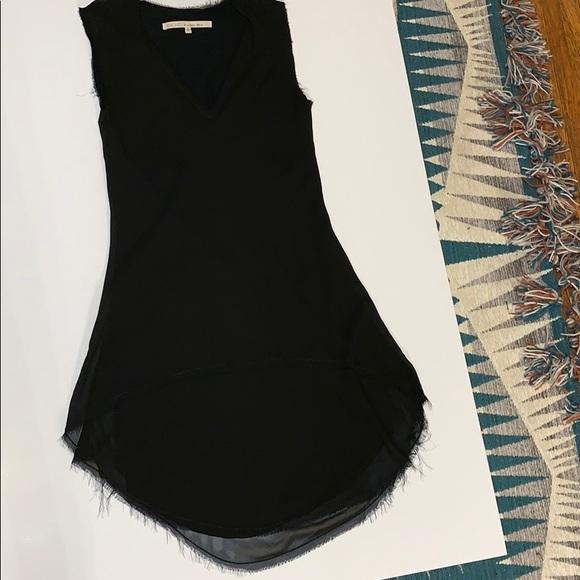 RACHEL Rachel Roy Dresses & Skirts - Black dress